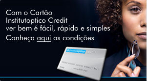 cartao credit